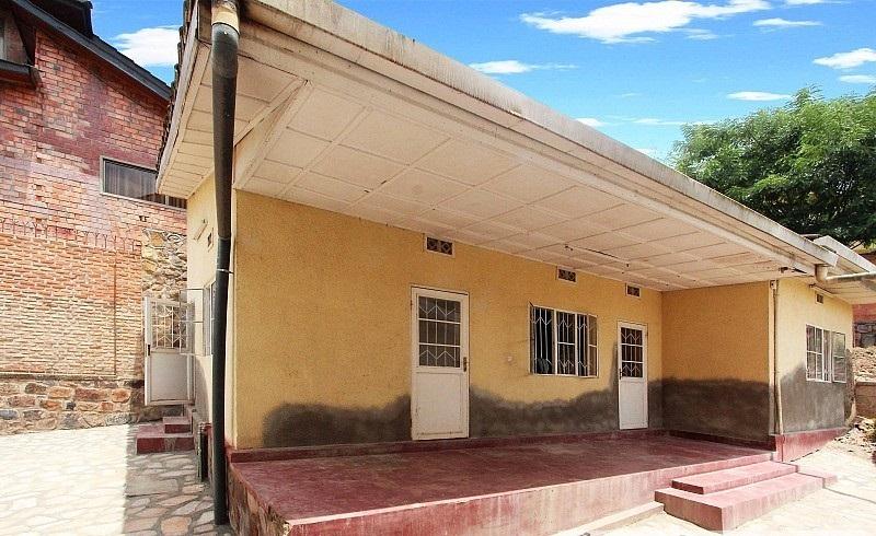 Annex Rent House  Rooms