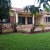 A house for rent situated at Kimironko kwa Mushimire